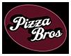 footer logo Pizza Bros