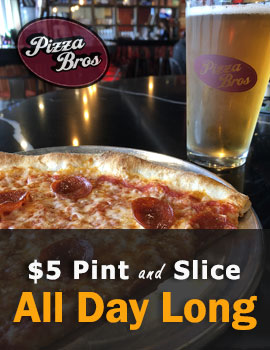 $5-Pint-and-Slice-All-Day-Long-2-Ad
