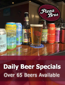 Daily-Beer-Specials-5-Ad